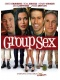 Групповуха / Group Sex (2010) DVDRip 700MB/1400MB