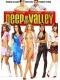 Мечты сбываются / Deep in the Valley (2009) DVDRip 700Mb/1400Mb