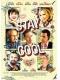 Только спокойствие / Stay Cool (2009) DVDRip