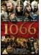 1066 / 1066 (2009) DVDRip