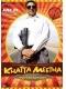 Подрядчик / Khatta Meetha (2010) DVDRip