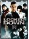 Взаперти / Locked Down (2010) DVDRip 700MB/1400MB