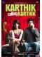 Картик звонит Картику / Karthik Calling Karthik (2010) DVDRip 700MB/1400MB
