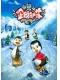 Пингвины не сдаются: День дураков / Penguin Clan (2010) DVDRip