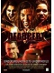 Мертвый свидетель / Dead Cert (2010) DVDRip 700MB/1400MB
