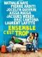 Вместе - это слишком / Ensemble, c'est trop (2010) DVDRip