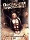Последнее пристанище / Blackwater Farm (2008) DVDRip