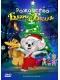 Рождество Блинки Билла / Blinky Bills White Christmas (2005) DVDRip