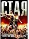 Стая / La Horde (2009) DVDRip