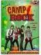 Рок в летнем лагере / Camp Rock (2008) DVDRip