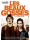 Красивые мальчики / Les beaux gosses (2009) DVDRip