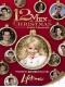 Мальчики из календаря / 12 Men of Christmas (2009/DVDRip)