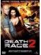 Смертельная гонка 2 / Death Race 2 (2010) DVDRip