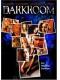 Ключ от тайной комнаты / The Darkroom (2006) DvdRip