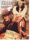 Кидалы / The Grift (2008) DVDRip