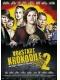 Деревенские крокодилы 2 / Vorstadtkrokodile 2 (2010) DVDRip