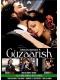 Мольба / Guzaarish (2010) DVDRip