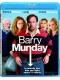 Барри Мундей / Barry Munday (2010) HDRip