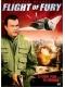 Яростный полёт / Flight of Fury  (2007) DVDrip