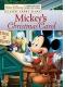 Веселое Рождество у Микки / Mickeys Christmas Carol (1983) DVDrip