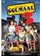 Веселые мошенники 3 / Golmaal 3 (DVDRip/2010)