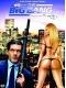 Большой выстрел / The Big Bang (2011) DVDRip 700MB/1400MB