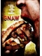 Пожирание плоти / Gnaw (2008) DVDRip