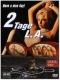 Два дня в долине / 2 Days in the Valley (1996) DVDRip