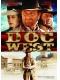 Док Вест / Doc West (2009) DVDRip