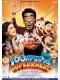 Супергерой Тунпура / Toonpur Ka Superrhero (2010) DVDRip