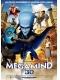 Мегамозг / Megamind (2010) DVDRip 700Mb/1400Mb