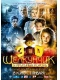 Щелкунчик и Крысиный король / The Nutcracker (2010) DVDRip 700MB/1400MB
