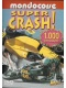 1000 Супер Аварий / 1000 Super Crash (2007) DVDRip