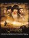 Месть бедняка / Жак - бедняк / Jacquou le Croquant (2007) DVDRip