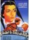 Когда ты прочтешь это письмо / Quand tu liras cette lettre (1953) DVDRip