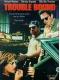 Впереди одни неприятности / Trouble bound  (1993) DVDRip