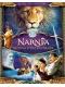 Хроники Нарнии: Покоритель Зари / The Chronicles of Narnia: The Voyage of the Dawn Treader (2010) HDRip