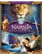 Хроники Нарнии: Покоритель Зари / The Chronicles of Narnia: The Voyage of the Dawn Treader (2010) HDRip