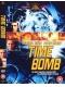 Успеть вспомнить / Timebomb (1991) DVDRip