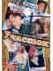 Скачать сериал Участок (2003) DVDRip / 699 Mb