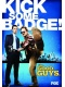 Скачать сериал Хорошие Парни / The Good Guys / Сезон 1 (2010) HDTVRip / 388 Mb