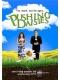 Скачать сериал Мертвые до востребования / Pushing Daisies / 1-2 Сезон  (2007) DVDRip / 389 Mb