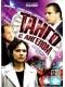 Танго с ангелом (2009) 2 х DVD9 / 15.52 Gb