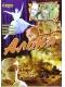Скачать сериал Алька / 4 серии (2006) DVD5 / 4.11 Gb