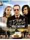Скачать сериал Трава под снегом (2010) DVDRip / DVD5 / DVD9