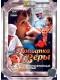 Попытка Веры (2010) DVDRip / DVD9