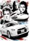 Скачать Топ Гир / Top Gear / 16 сезон (2010) HDTVRip / 950 Mb