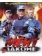 Скачать сериал Мент в законе 2 (2010) SATRip / 500 Mb