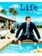 сериал Жизнь / Life /2 cезон (2008) DVDRip / 360 Mb