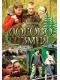 Скачать сериал Логово Змея (2009) DVDRip / DVD9